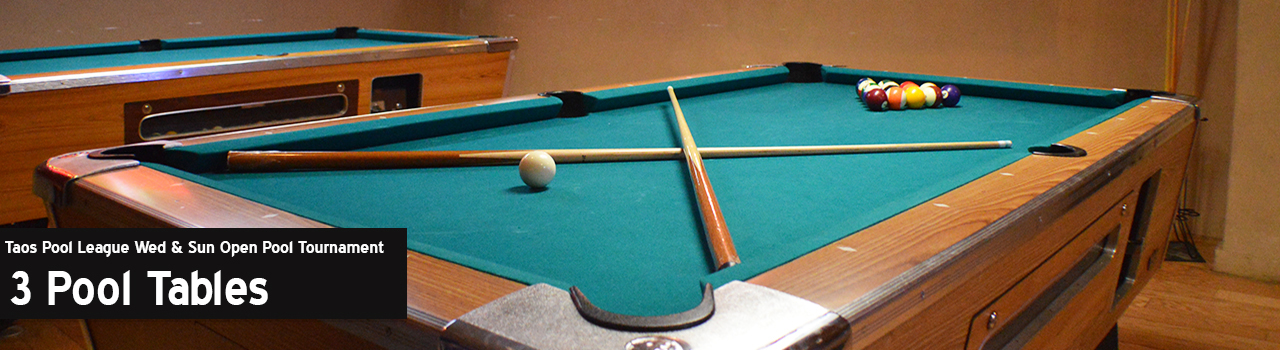 Pool-League1